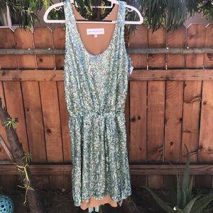 Dress The Population Maryann dress